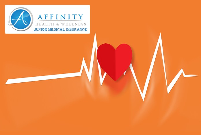 All you Need to Know About Benefits of Joining the Affinity Junior Medical Insurance