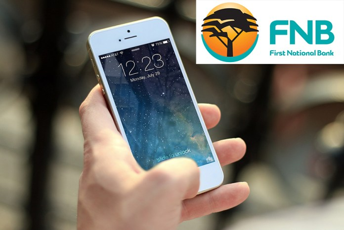 How to Benefit From Using FNB Mobi
