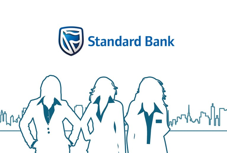 Ways to Benefit From Standard Bank Careers