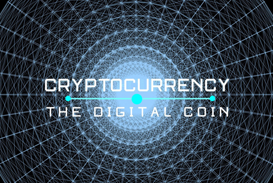 Pixel_Pusher_Regulations_of_crypto_currencies_a_future_perspective