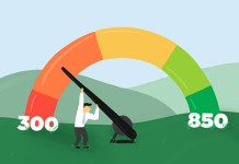 Pixel_pusher_how_to_maintain_a_good_credit_score.