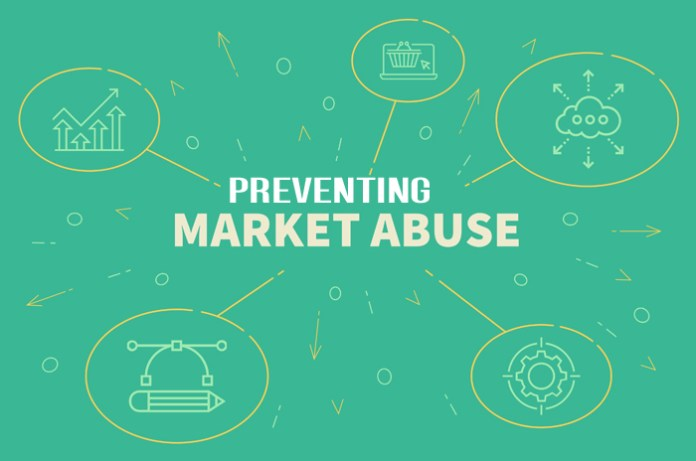 Pixel_Pusher_Preventing_market_abuse_start_with_insider_trading