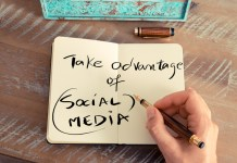 Pixel_Pusher_What_are_the_advantages_of_social_media