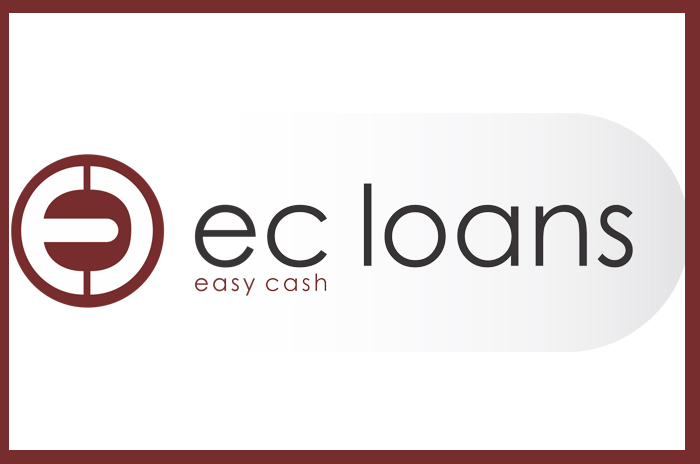EC Loans- Offering Tailored Financial Solutions