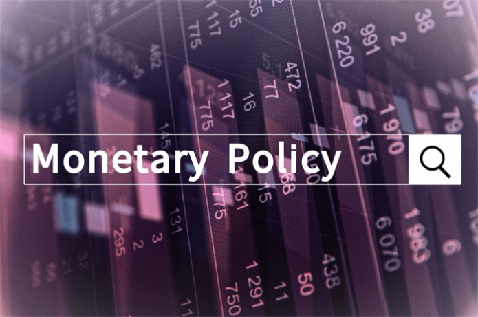 What Has Proved To Be A Good Monetary Policy?