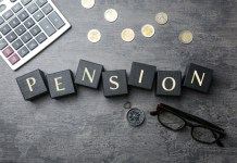 Pixel_Pusher_How_much_is_the_state_pension_fund_in_South_Africa