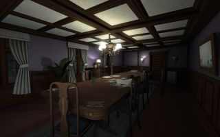 633333-gone-home-windows-screenshot-the-dining-room