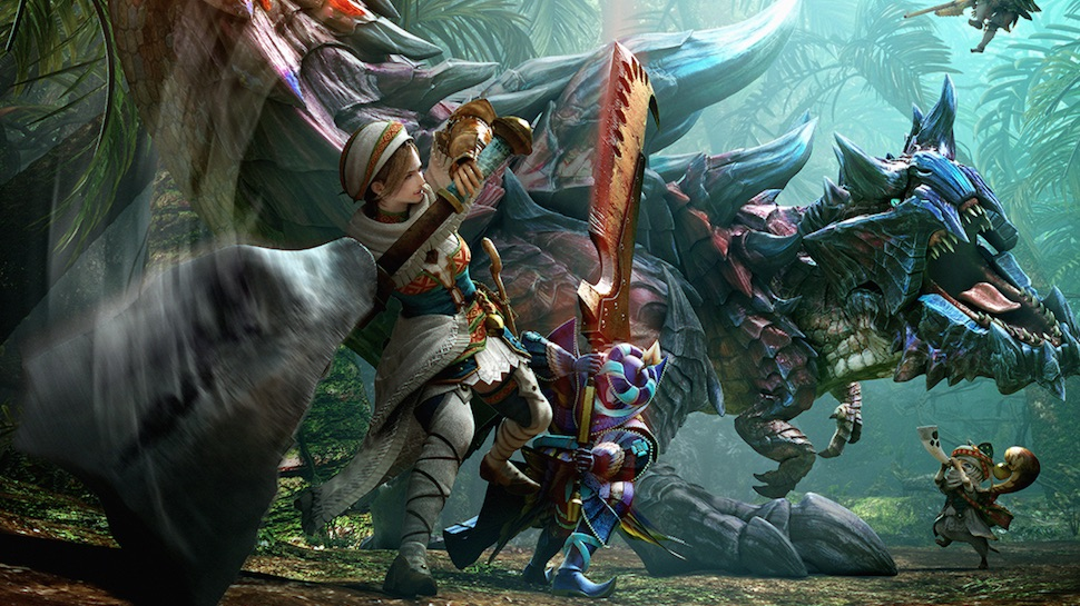 Monster-Hunter-Generations-FEAT