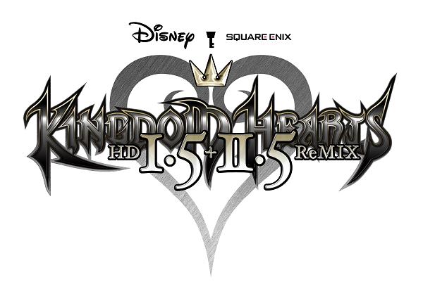full-size-logo