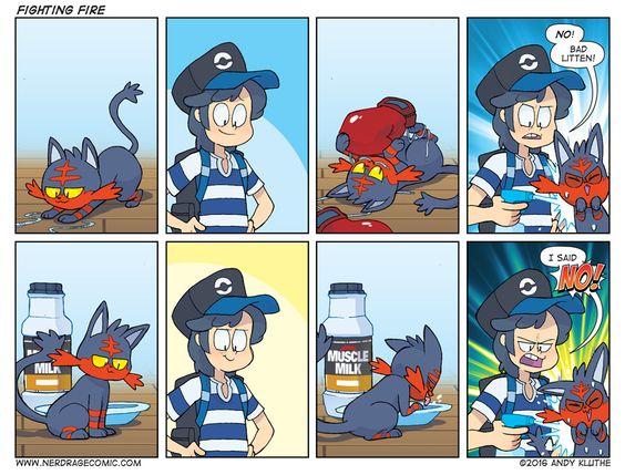 litten-comic