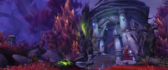 world_of_warcraft_legion_-suramar-3-600x251