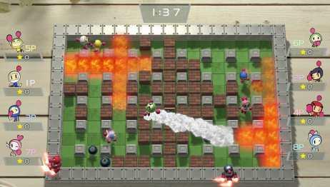Bomberman01_1487260844