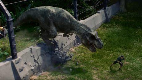 Jurassic-620x349
