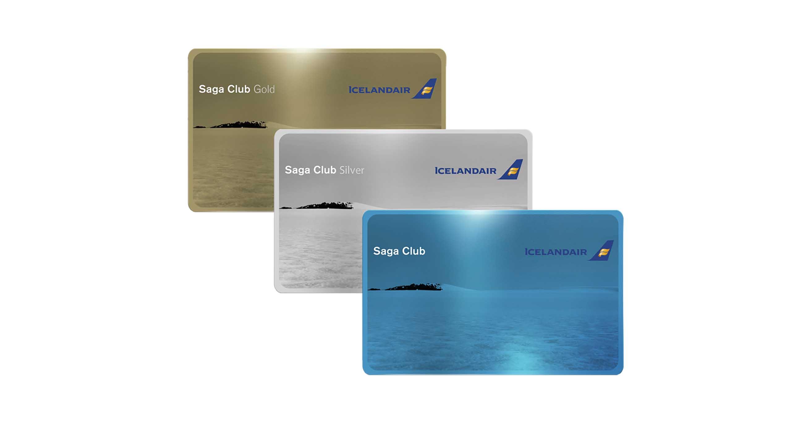 E Cards E Cards E Cards