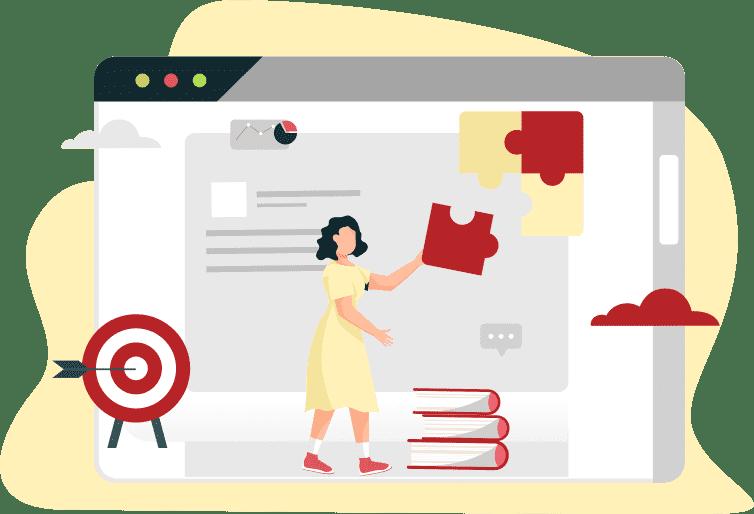 solutions-illustration