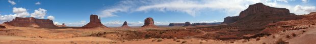 monument-valley-usa-12-panorama