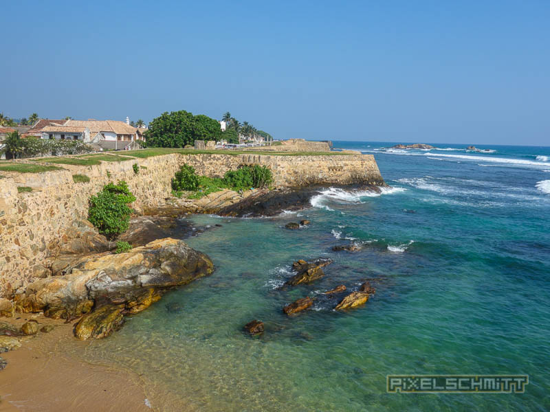 galle-fort-sri-lanka-5