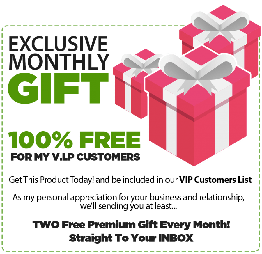 FREE-Montly-Gift