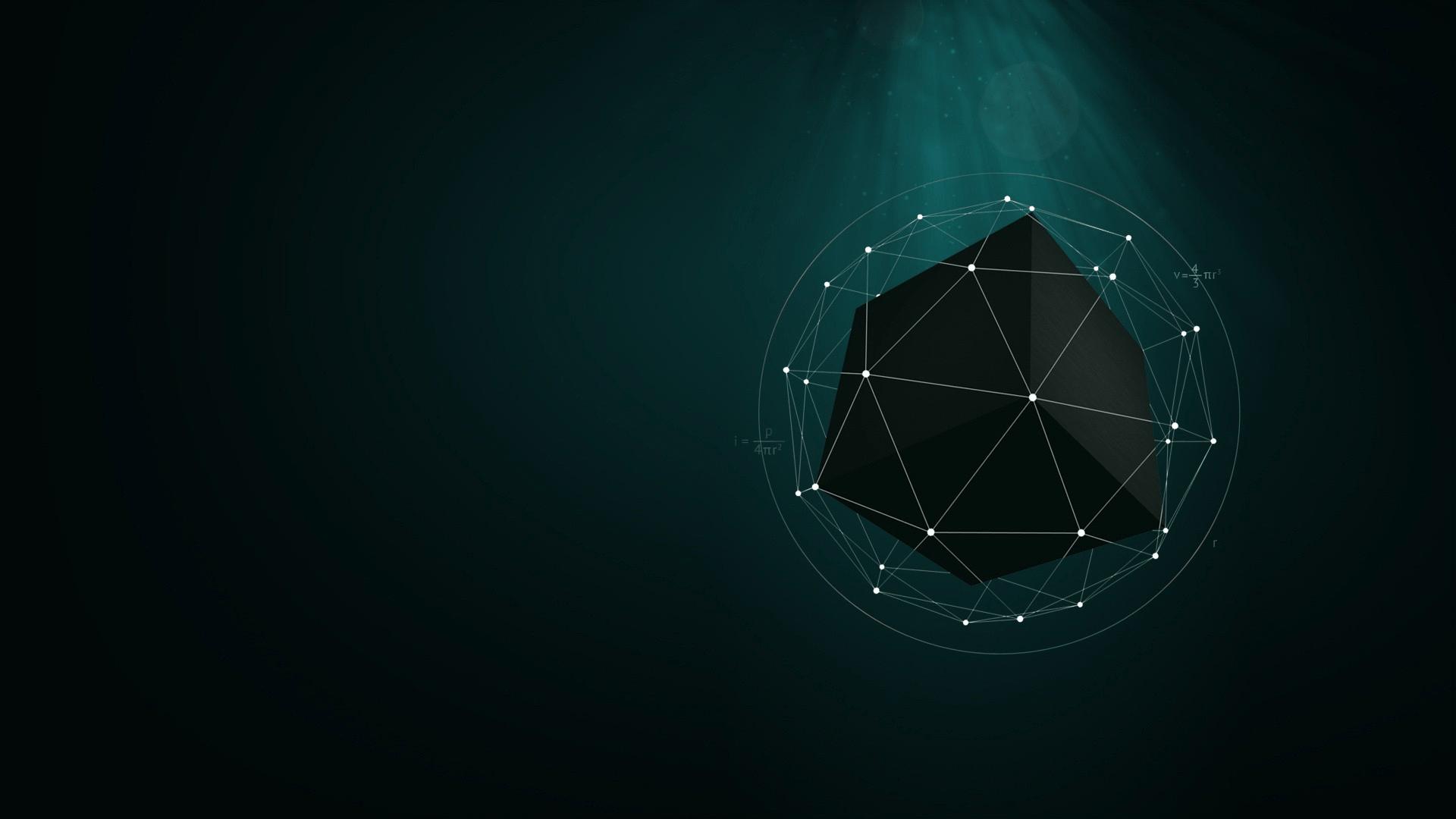 Mathematics HD Desktop Wallpapers