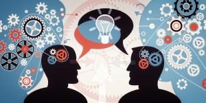 conversations-w-clients