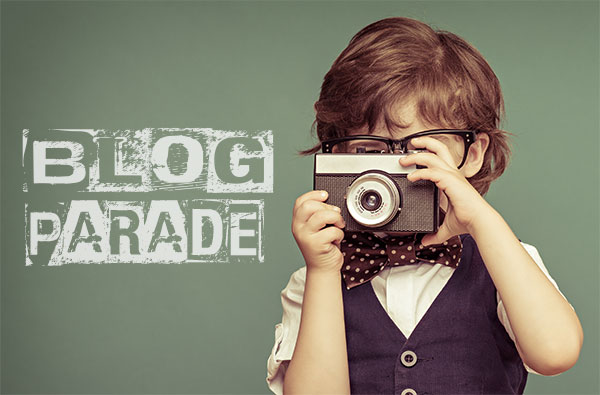 Blogparade-Fotografie