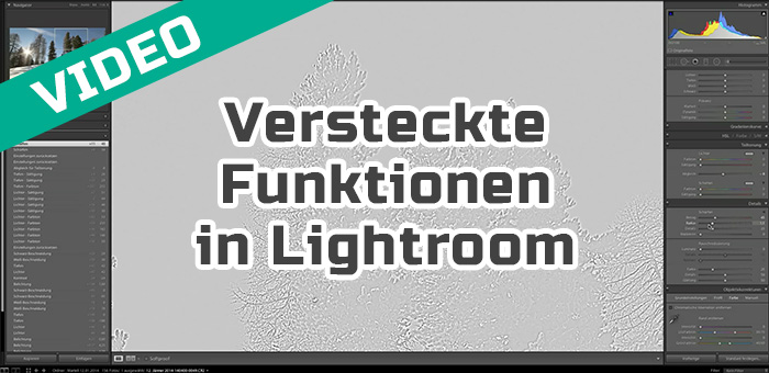 Versteckte-Funktionen-in-Lightroom
