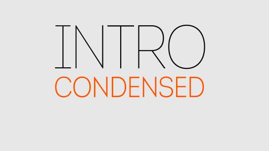 intro_condensed