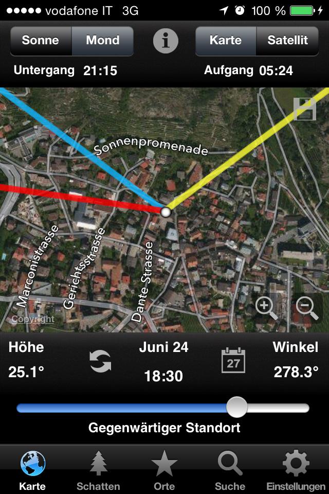 App_Sonnenstand_bestimmen1