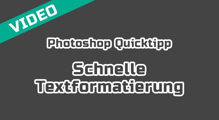 Text_formatieren_Photoshop