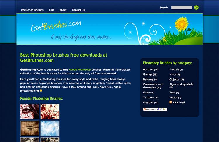 kostenlose-photoshop-brushes-5