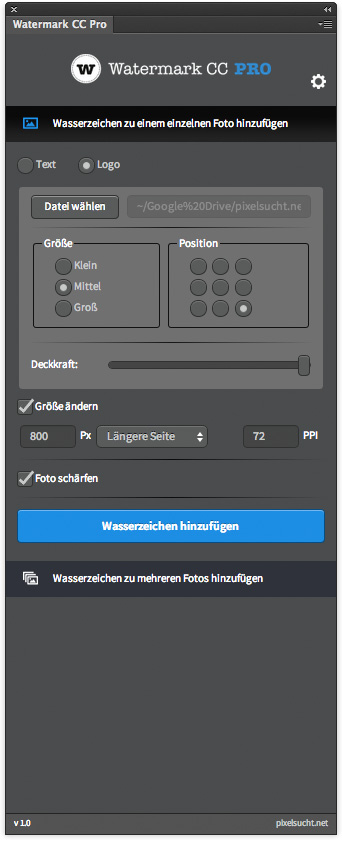 photoshop-panel-plugin-wasserzeichen-signatur-einfuegen-2