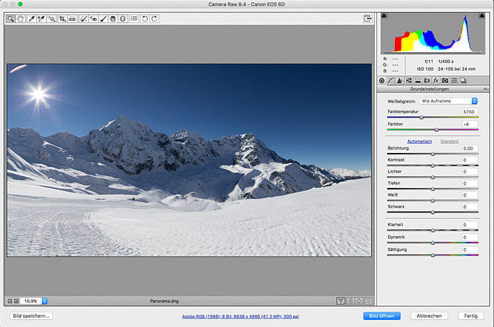 raw-panorama-photoshop-camera-raw-4
