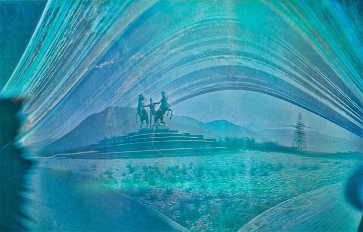 solargraphie3