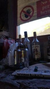 bothy-bottles