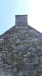 bothy-chimney