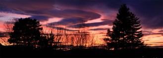 craigeallchie-sunset