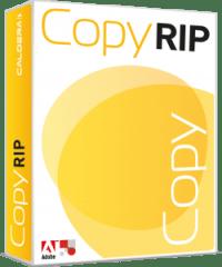 Caldera CopyRip