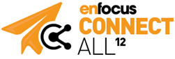 Enfocus_Connect_All_logo