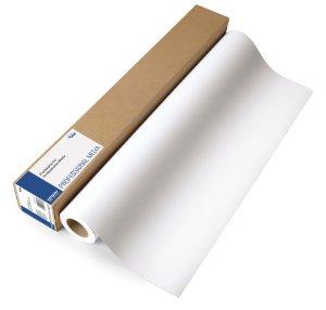 EPSON Papier Photo Glacé