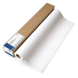 Papier Epson art somerset velvet