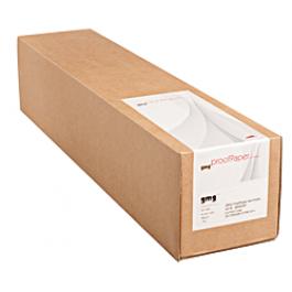 Papier GMG ProofPaper SemiMatte