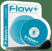 flow_plus