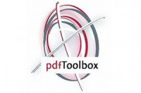 callas - pdftoolbox - widget