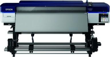 Espon SureColor S40600