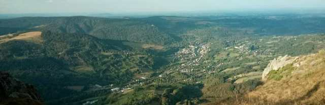 puy_gros