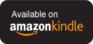 Available on Amazon Kindle badge