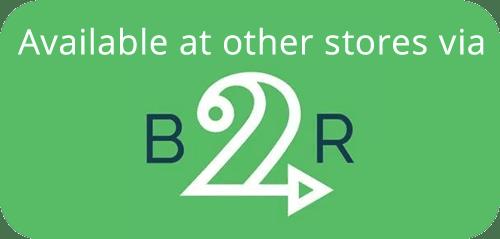 Buy Now: Books2Read.com