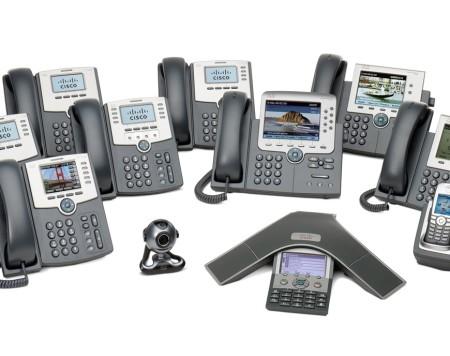 cisco-ip-phones-selection_slider
