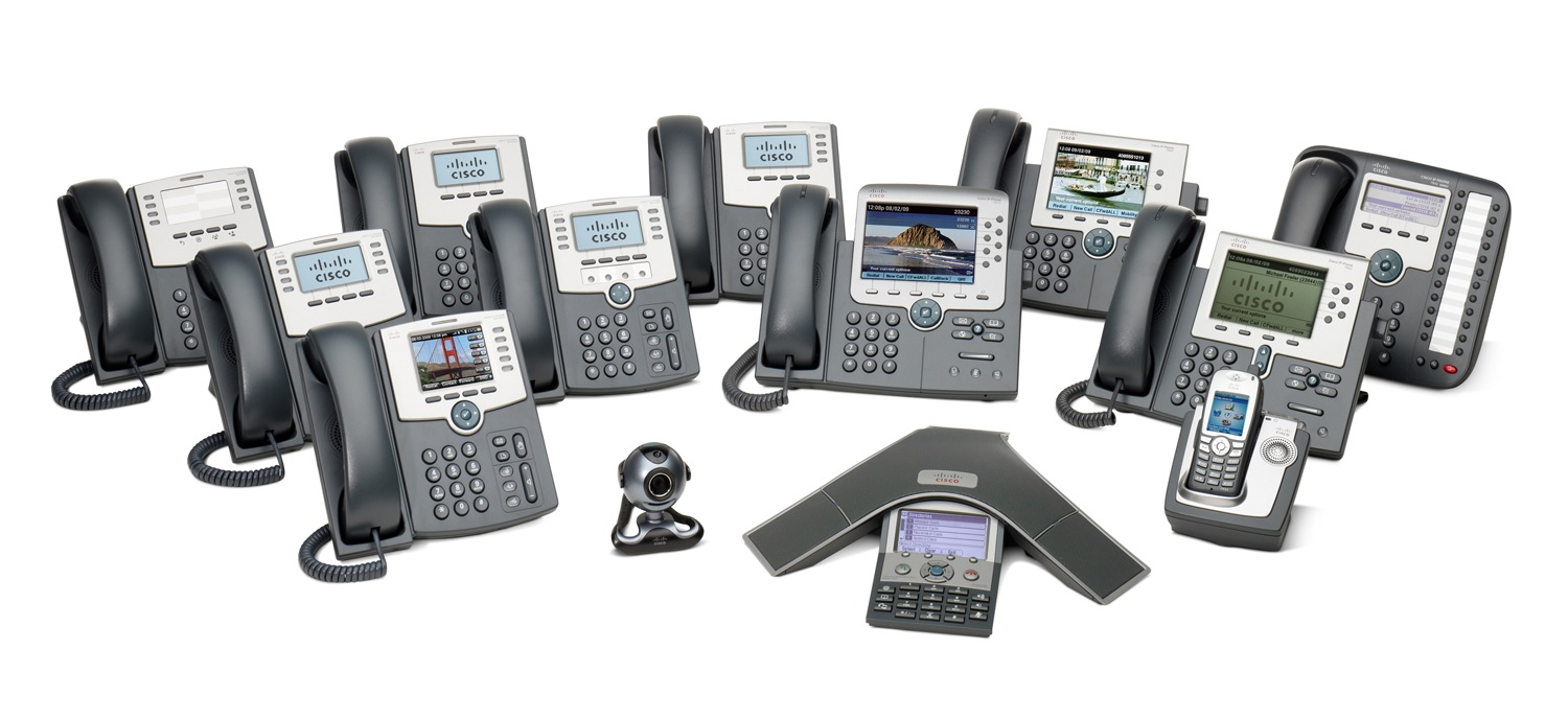 Phone system solutions installation and repair Deer Park NY