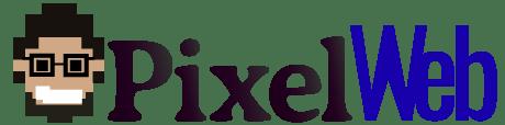 PixelWeb Guatemala
